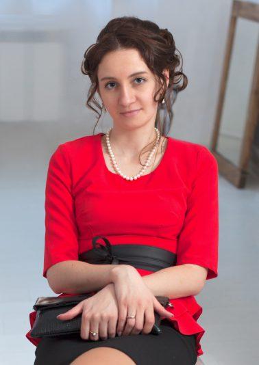 Портрет девушки с сумочкой работы фотографа Анатолия Тимофеева